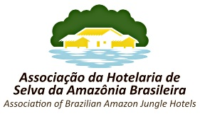 Association of Brazilian Amazon Jungle Hotels