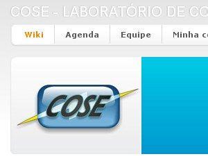 COSE - Laboratório de Coordenação da Operação de Sistemas EletroEnergéticos da Unicamp