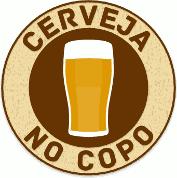 Cerveja no Copo